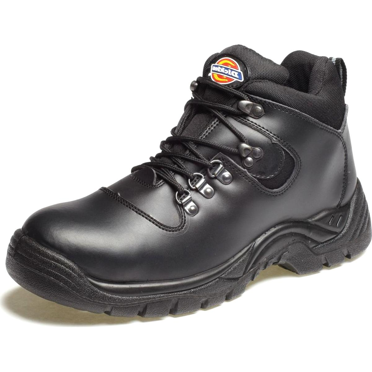 Chaussure Securite Dickies Chaussure Dickies d'occasion