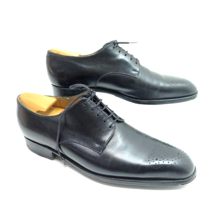 Chaussures 41 Chaussures Weston 41 Chaussures D'occasion 41 D'occasion Weston D'occasion Chaussures Weston rxWQdeCBoE