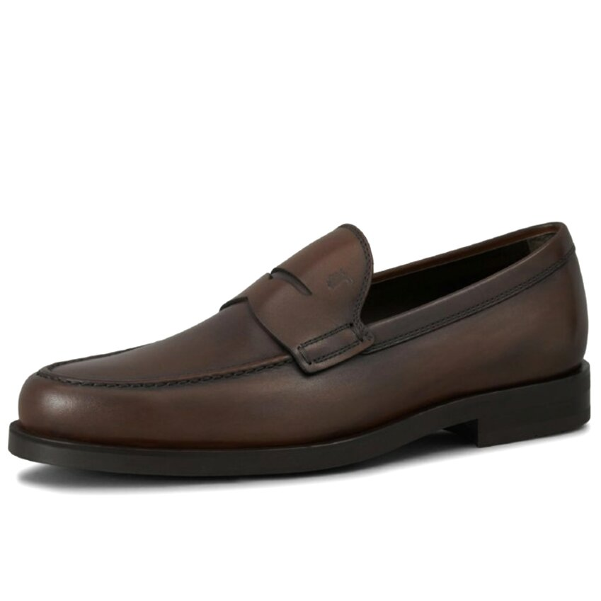 mocassin tods d'occasion