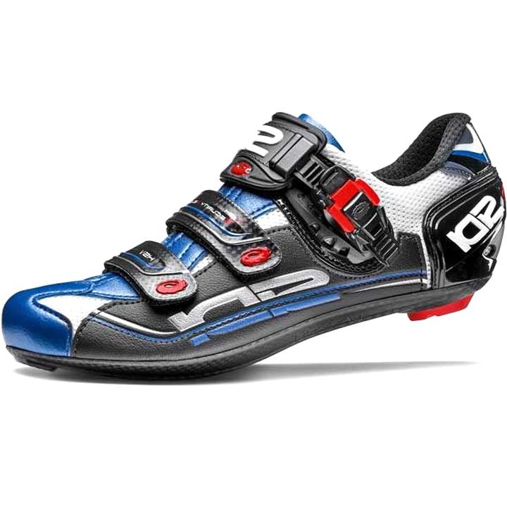 chaussure velo d'occasion