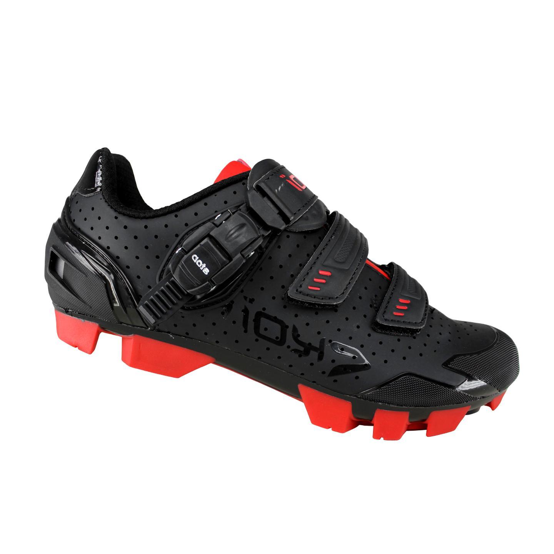 chaussure vtt d'occasion