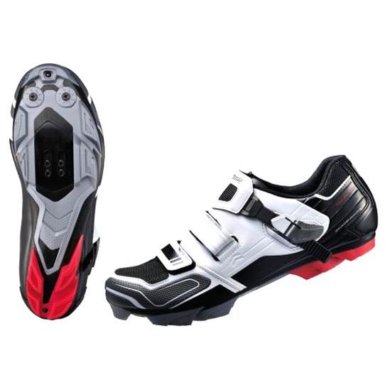 chaussure vtt 40 d'occasion