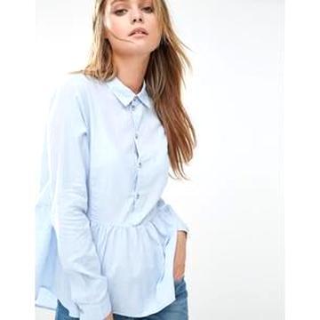chemise basque d'occasion