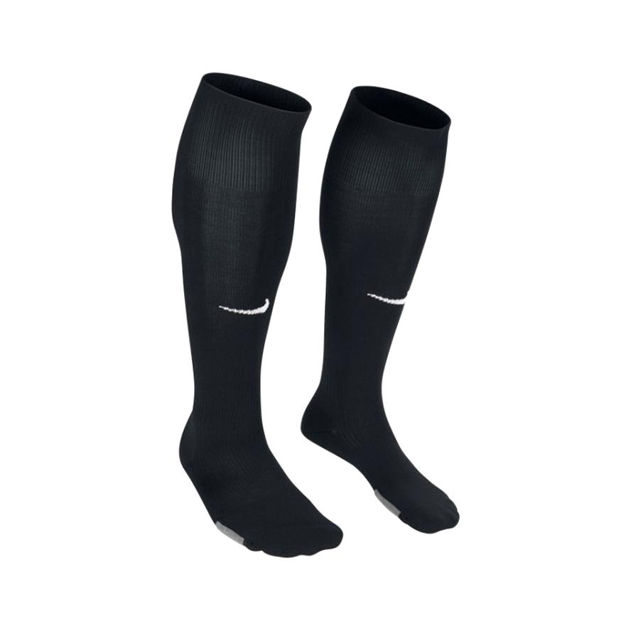 chaussettes football d'occasion