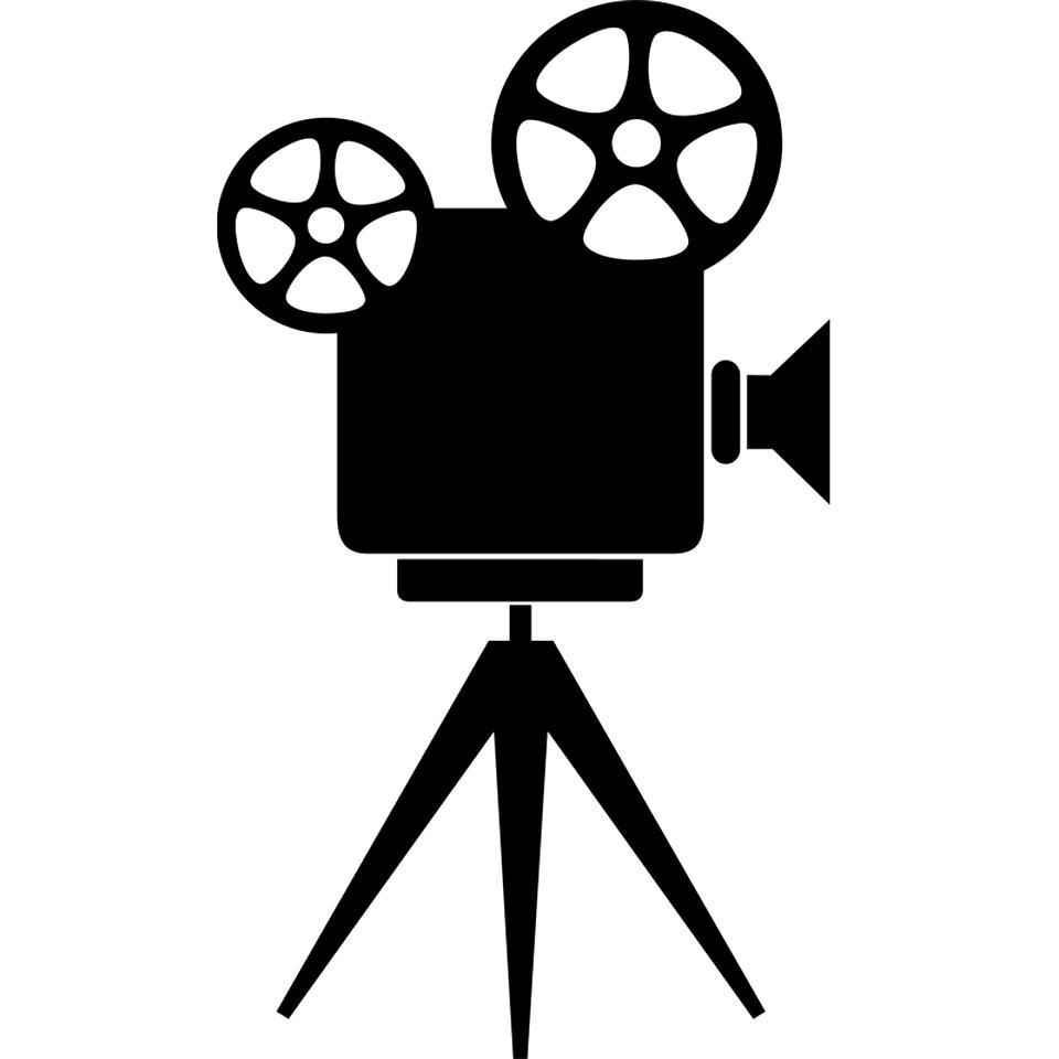 cinema projecteur d'occasion