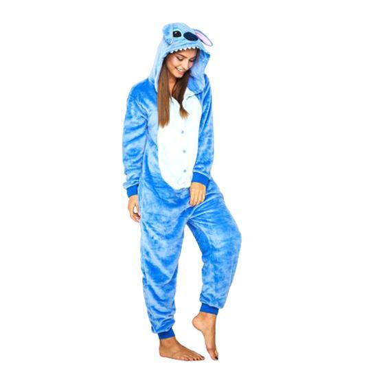 nouvelle qualité meilleures baskets sélectionner pour dernier combinaison pyjama
