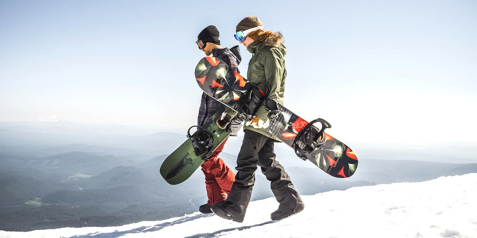 picture snowboard d'occasion