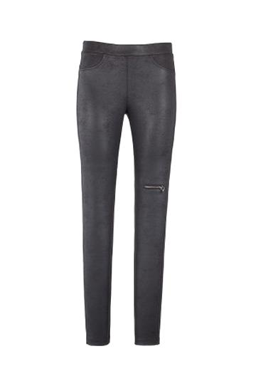 cop copine leggins d'occasion