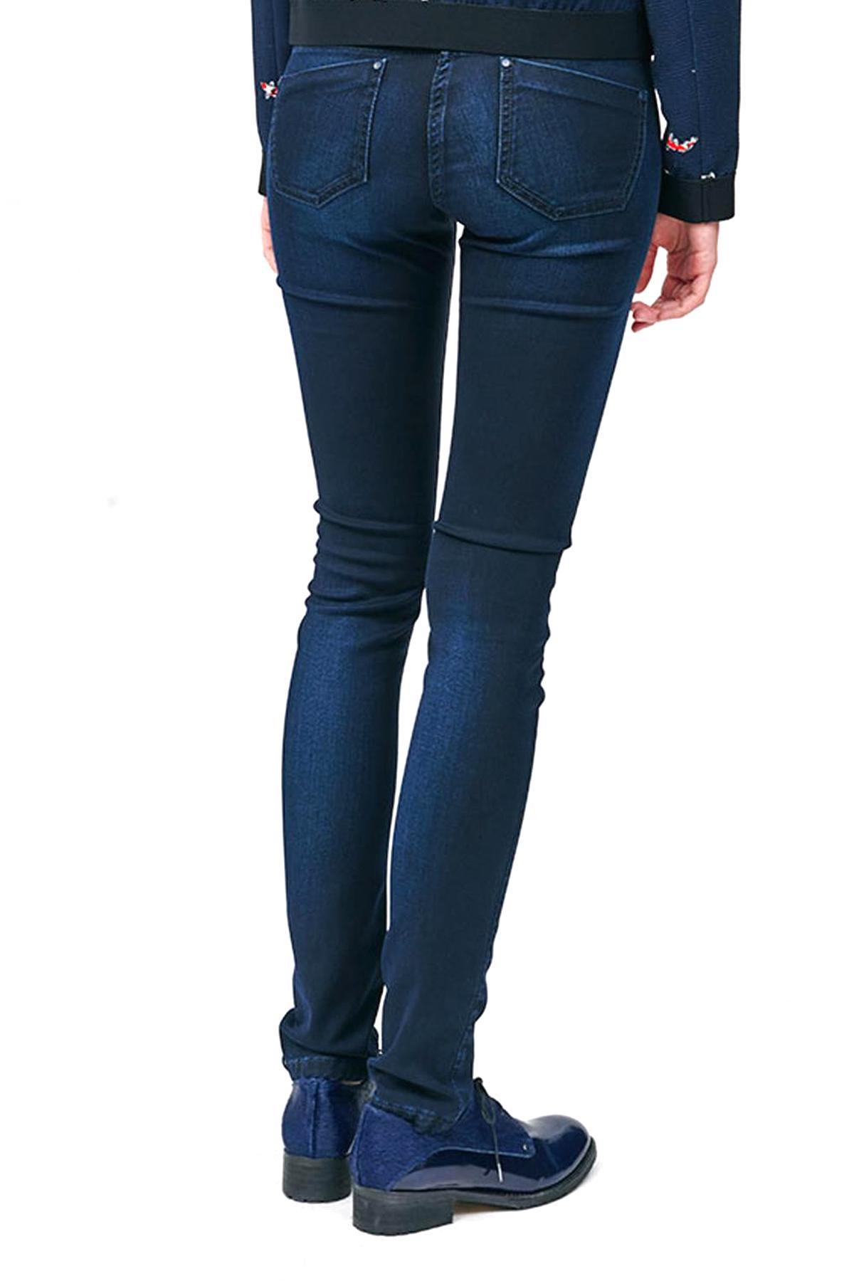 jeans cop copine d'occasion