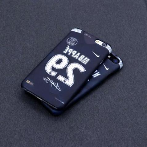 detailing best value sale retailer Coque Iphone 7 Psg, occasion