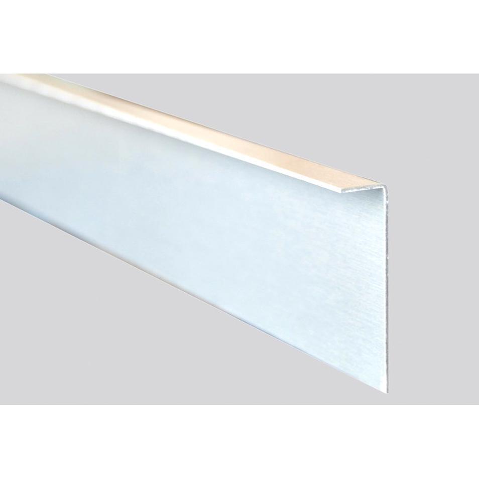 Corniere Aluminium Doccasion
