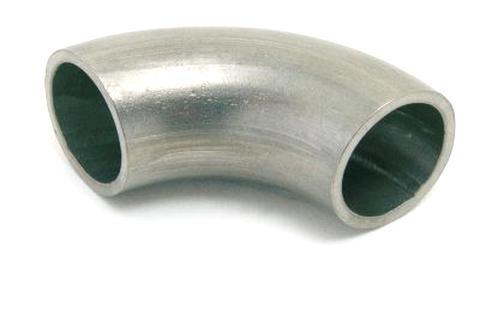 coude aluminium d'occasion