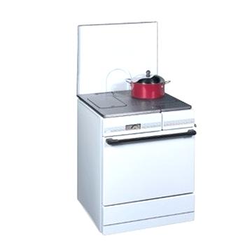 acheter en ligne edc02 ab12c cuisiniere deville