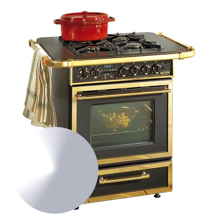 meilleur pas cher ed53a 4482c cuisiniere gaz godin