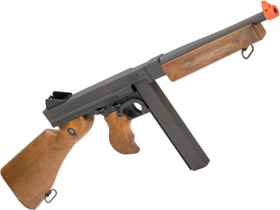 thompson airsoft d'occasion