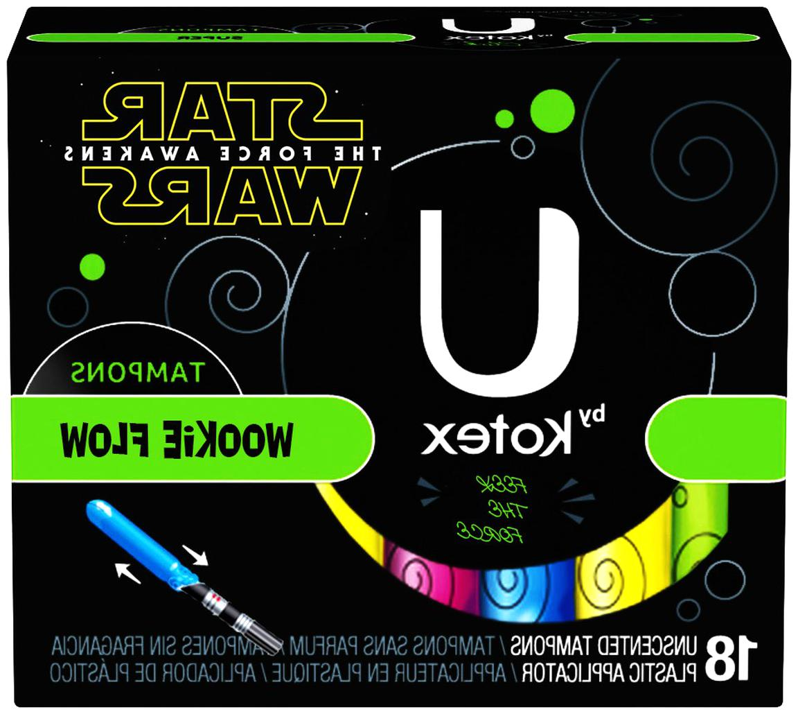 tampon star wars d'occasion