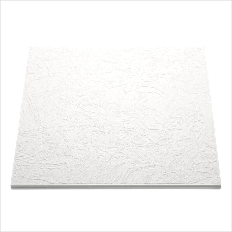 Polystyrene Plafond Doccasion