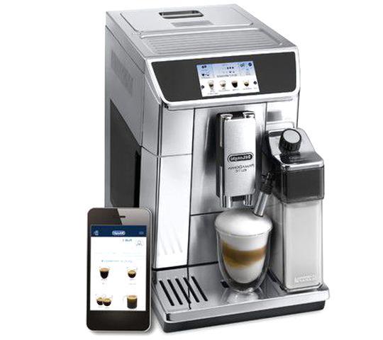 machine a cafe a grain d'occasion