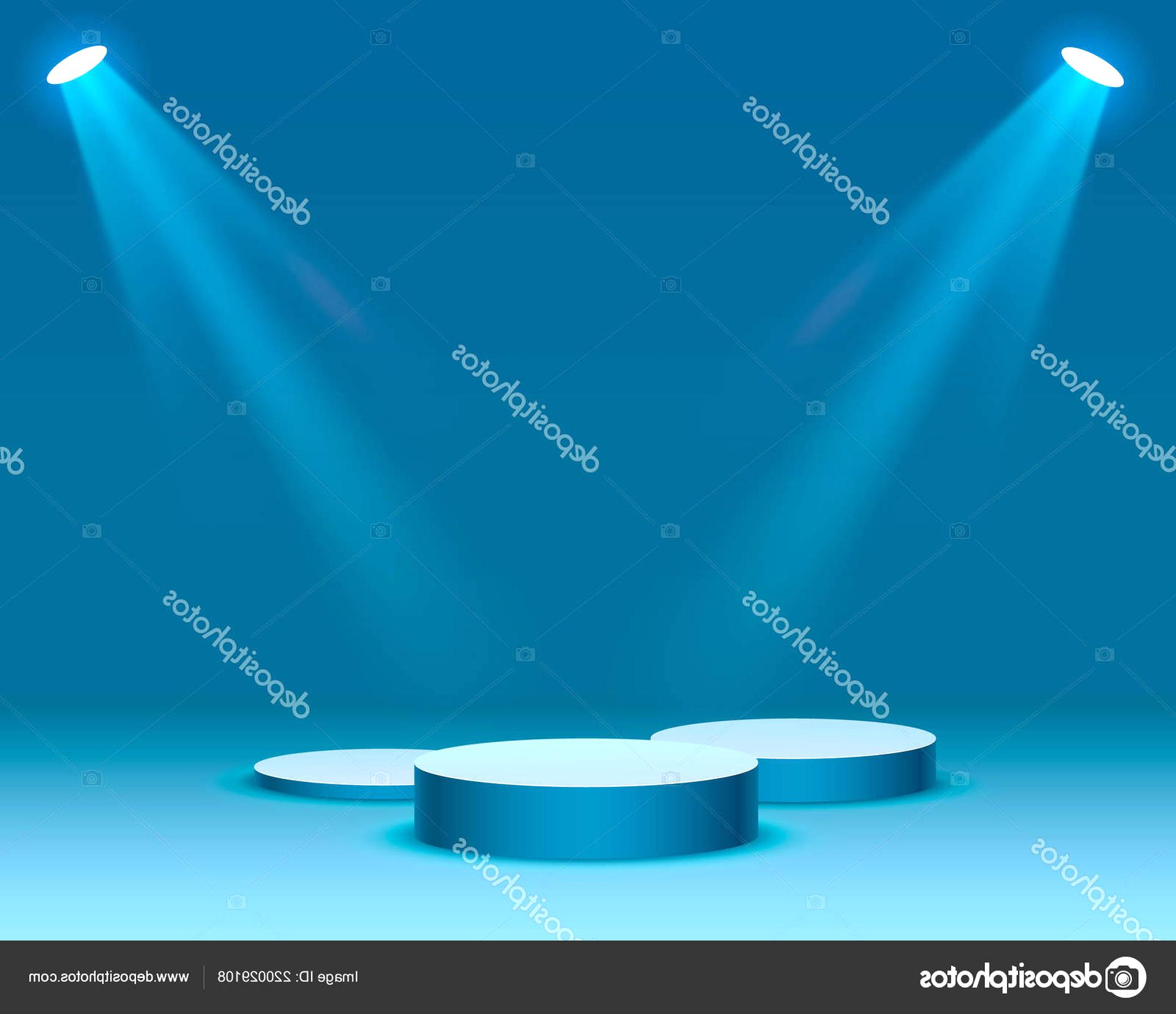Estrade En Bois Occasion scene podium d'occasion | plus que 3 à -70%