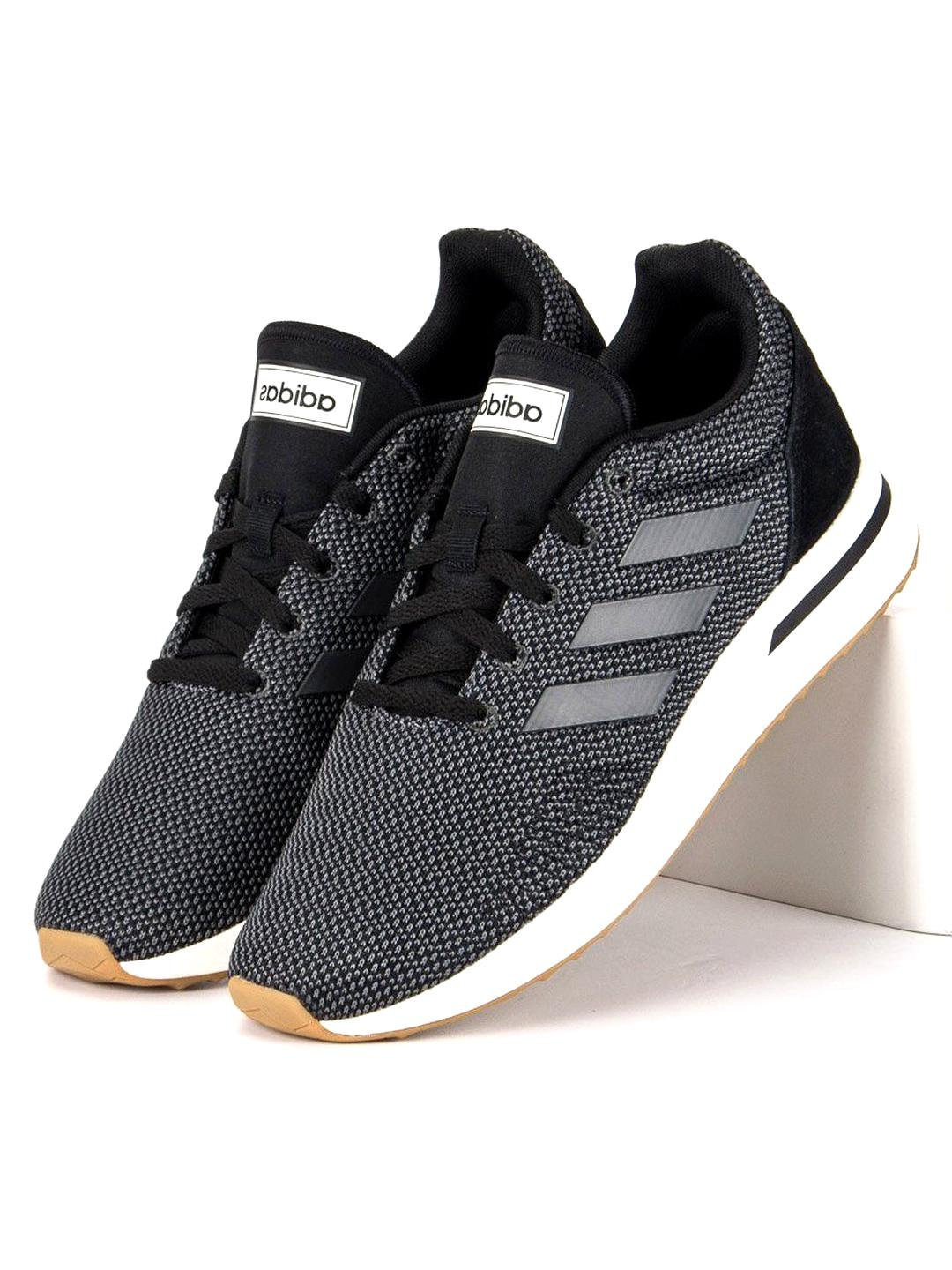 chaussure sport adidas d'occasion