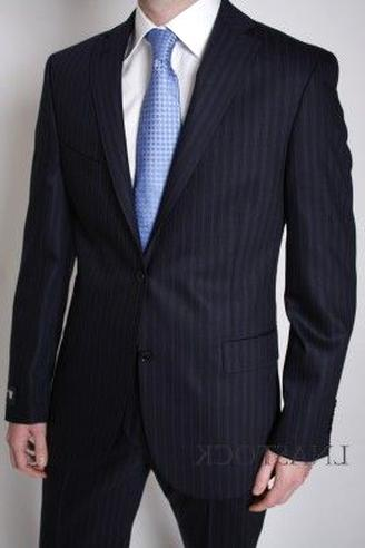 dormeuil homme d'occasion