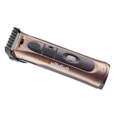 e764xde babyliss d'occasion