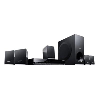 home cinema sony d'occasion