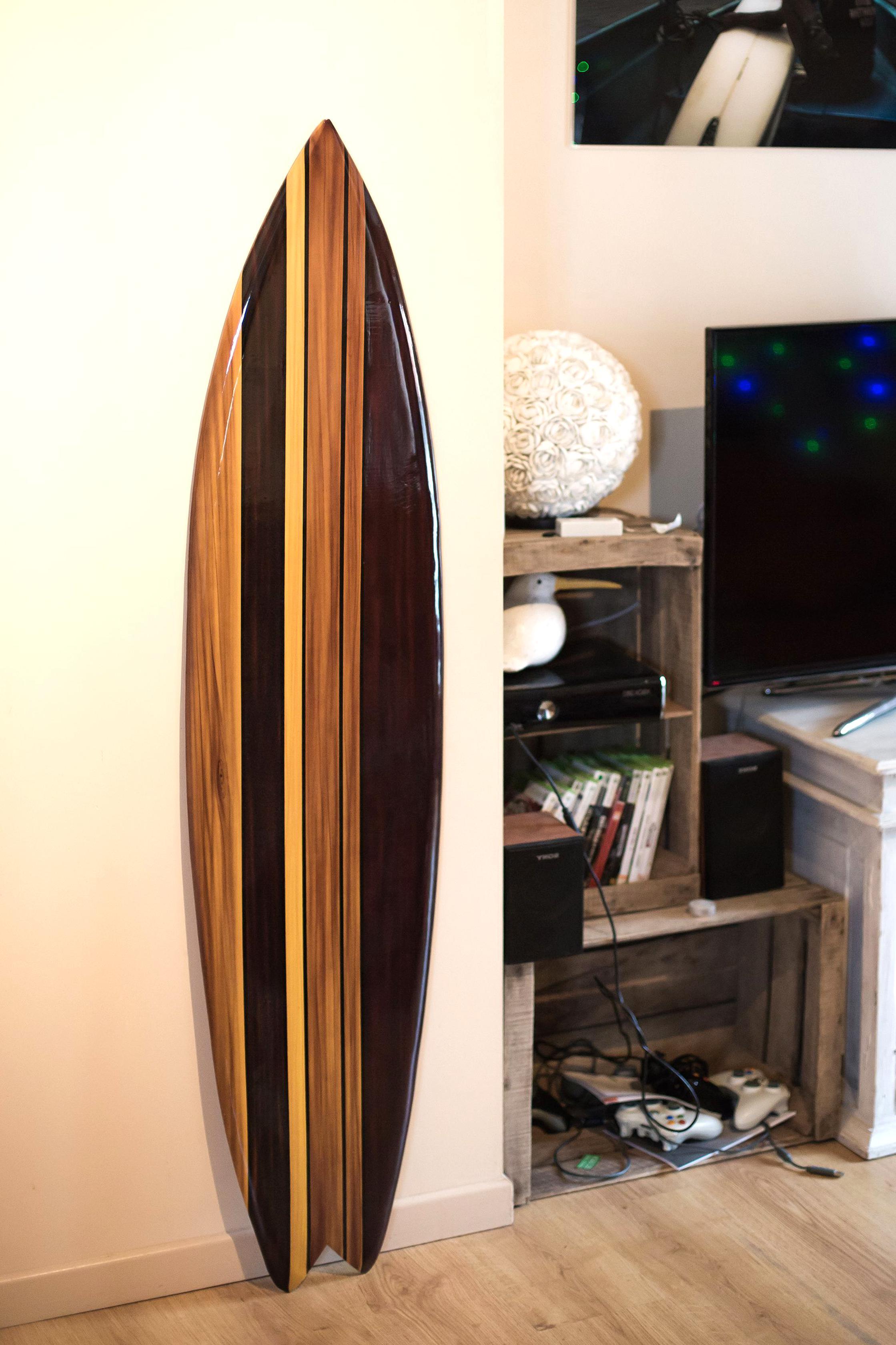 planche surf deco planche d'occasion