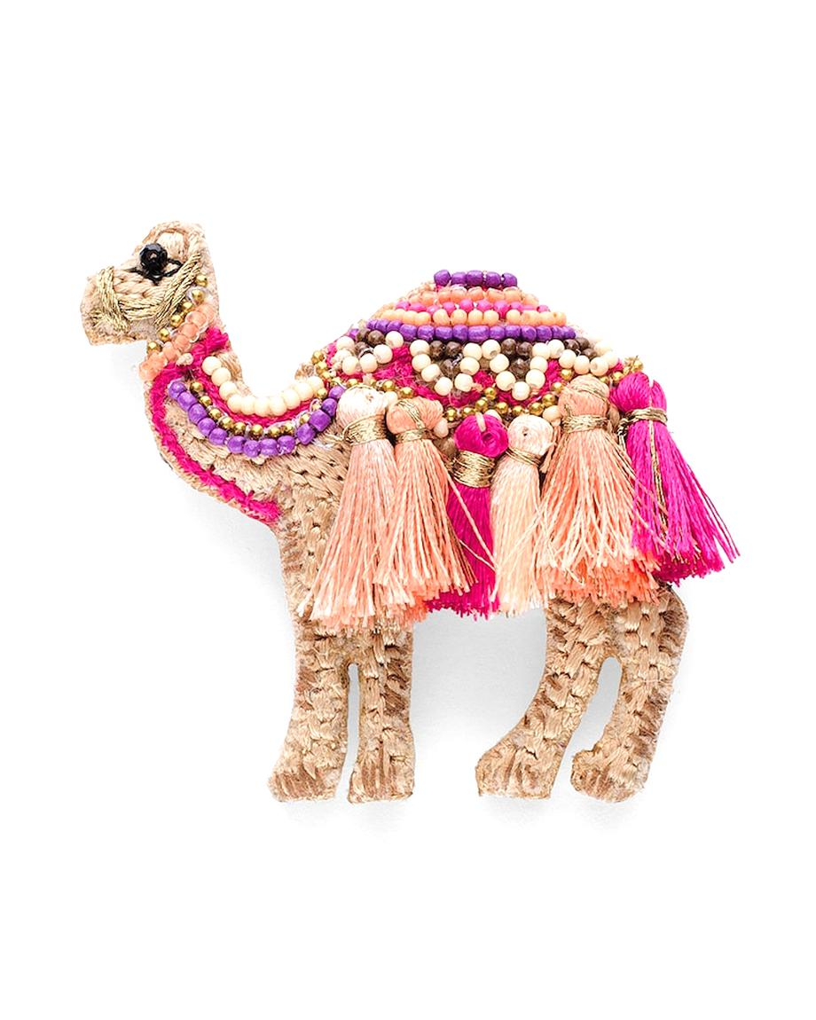 pins camel d'occasion