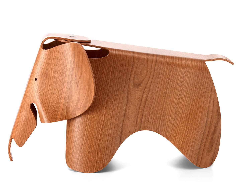 elephant eames d'occasion