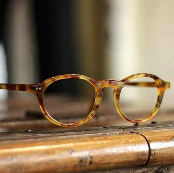 cheap huge inventory outlet on sale Lunettes Ecaille Tortue d'occasion