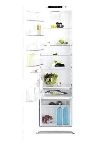 refrigerateur encastrable d'occasion