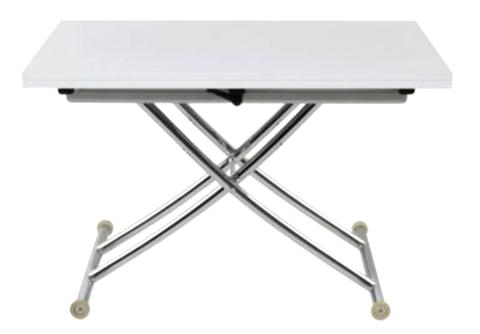 Ikea Table Hauteur Reglable D Occasion