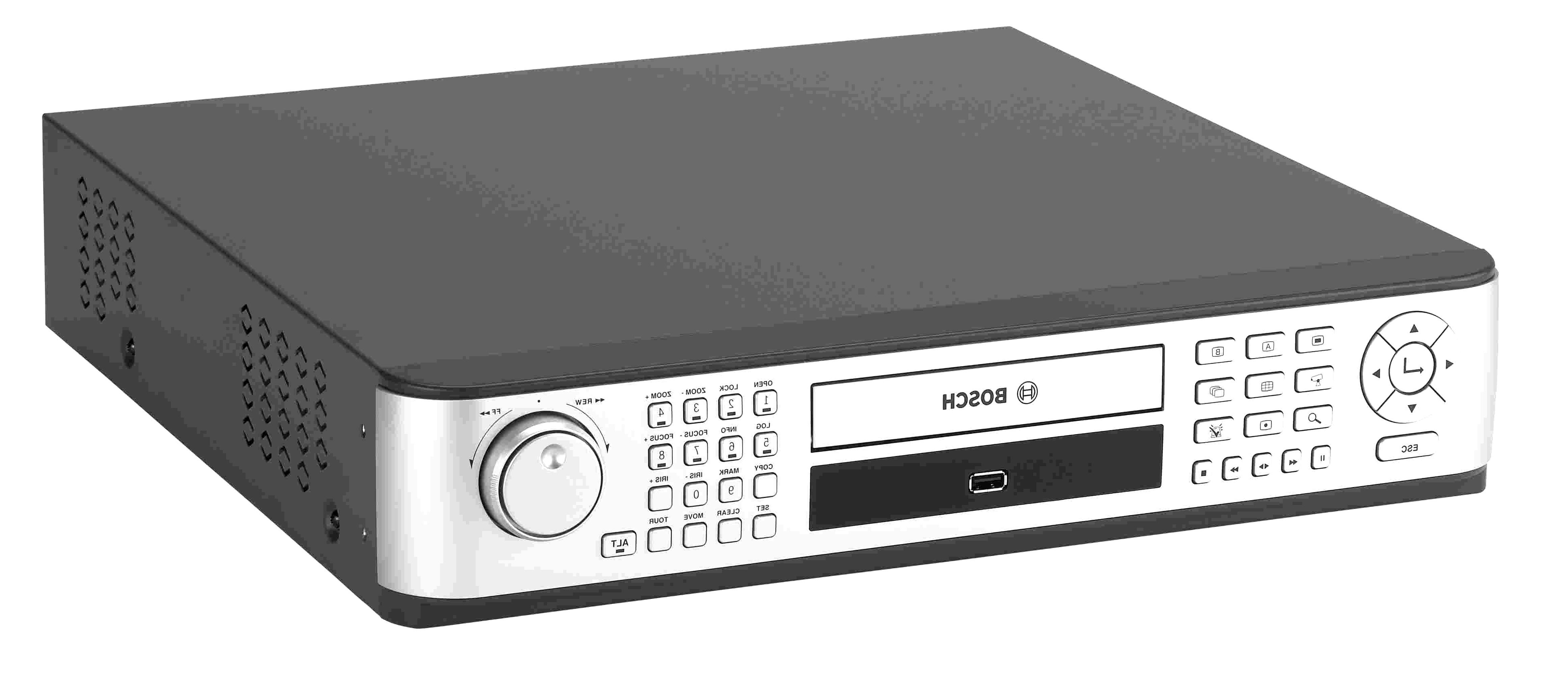 enregistreur numerique video d'occasion