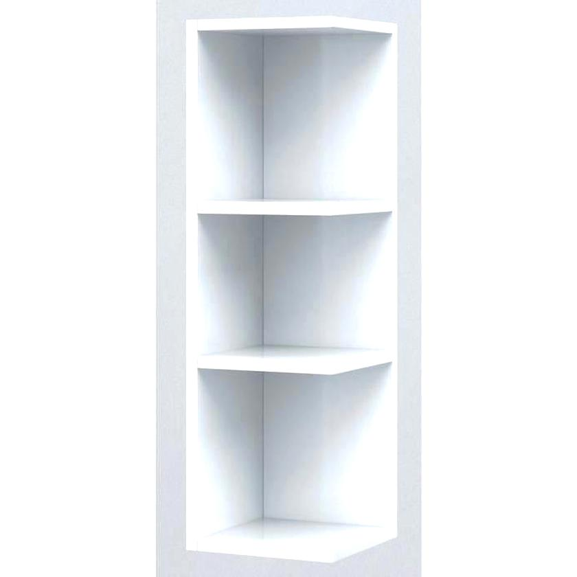 Ikea Etagere D Angle D Occasion