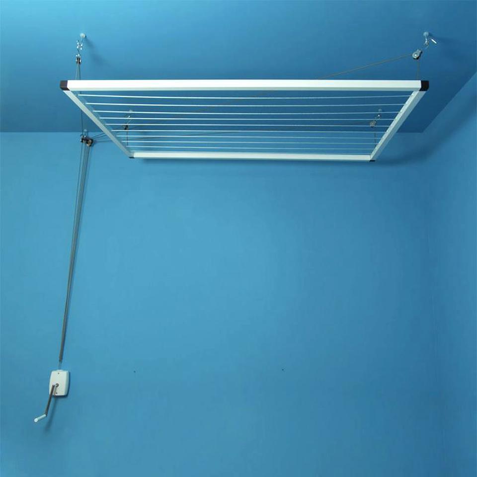 Etendoir A Linge Plafond Doccasion