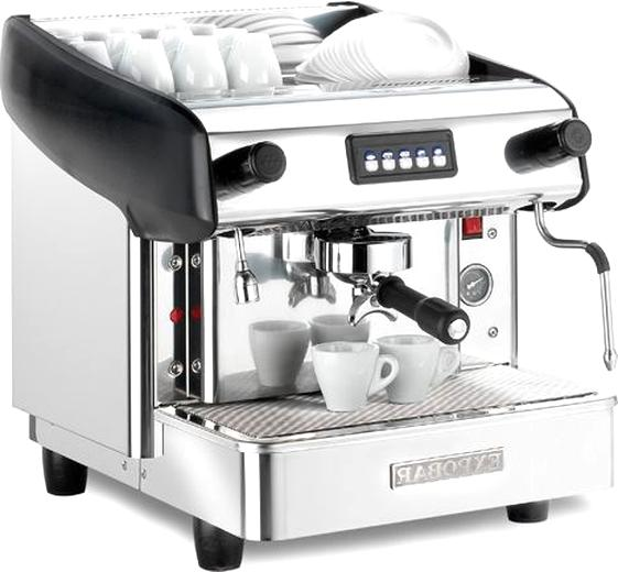 machine a cafe pro d'occasion
