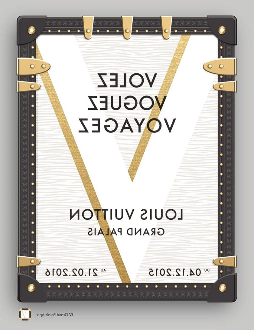 BESTonZON S/üsser Gant de No/ël 1 Lot de maniques et maniques r/ésistants /à la Chaleur avec Motifs de No/ël