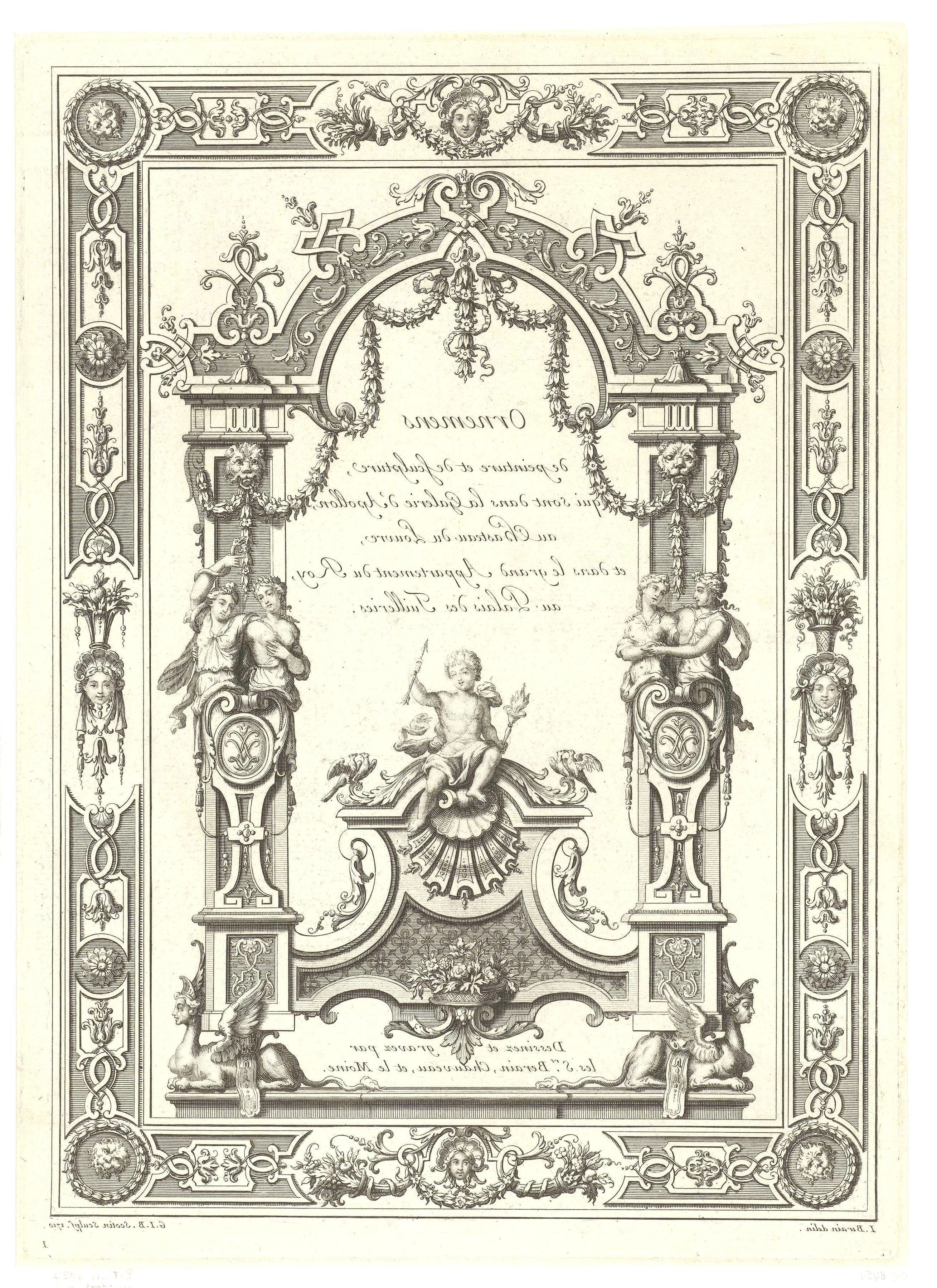 vieux 1713 d'occasion