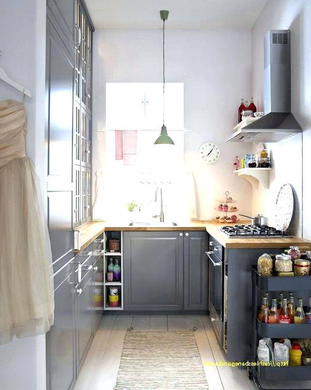 20 Classique Des Photos De Cuisine Bois Ikea Check More At Http Www Intellectualhonesty Inf