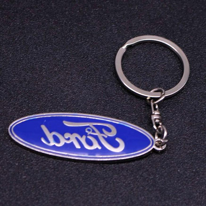 porte cle ford d'occasion
