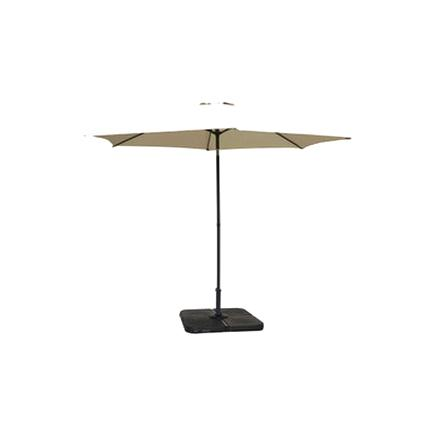 Parasol Inclinable Doccasion