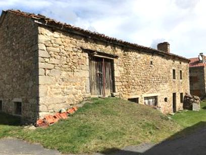 ferme a renover d'occasion