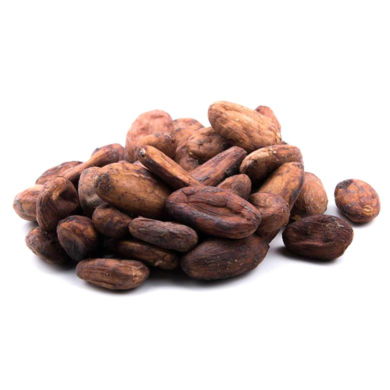 feves cacao d'occasion