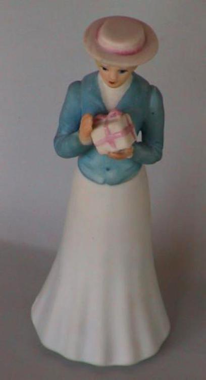 figurine biscuit d'occasion