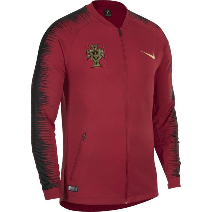veste portugal d'occasion