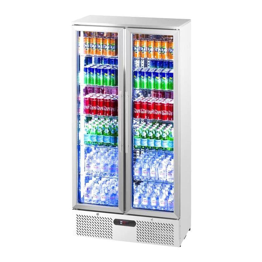 frigo boisson d'occasion
