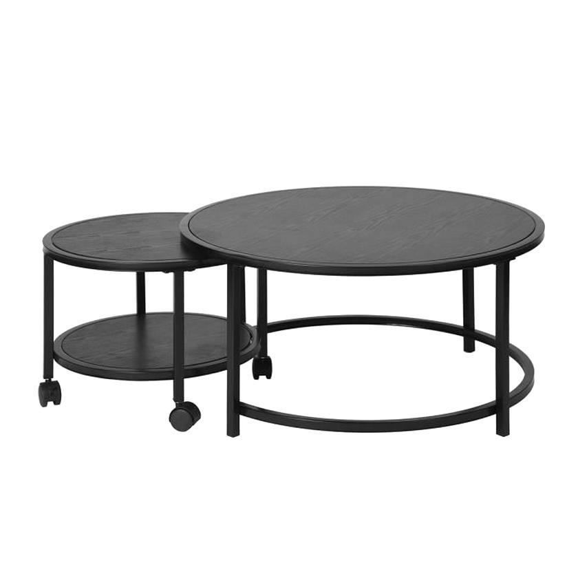 table basse granas dimension d'occasion