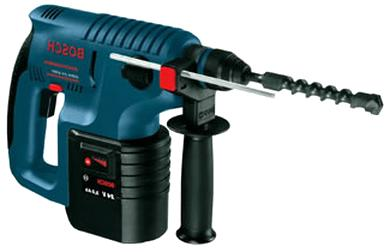 bosch gbh24vre d'occasion