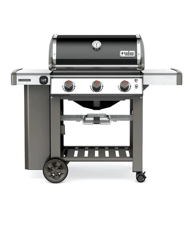 barbecue weber d'occasion